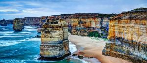 Tourism Listing Partner Accommodation Great Ocean Road