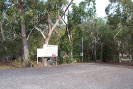 Cooktown Caravan Park - Accommodation Cooktown