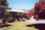 Siesta Lodge - Accommodation Cooktown