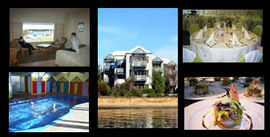 Quality Inn Bellevue - Accommodation Cooktown