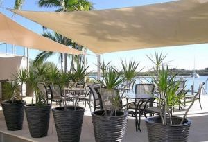 Noosa Shores Resort - Accommodation Cooktown
