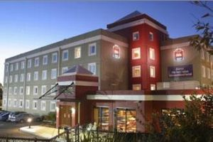 Hotel Ibis Thornleigh - Accommodation Cooktown
