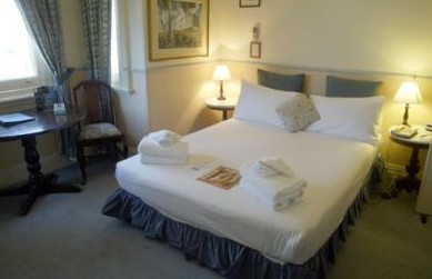 The Hughenden Boutique Hotel - Accommodation Cooktown