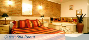 Best Western Colonial Motor Inn - Accommodation Cooktown