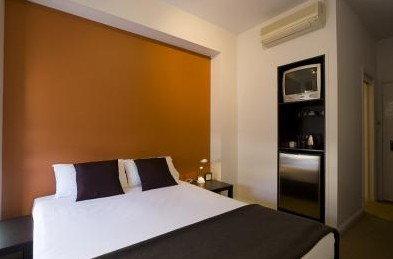 Vulcan Hotel - Accommodation Cooktown