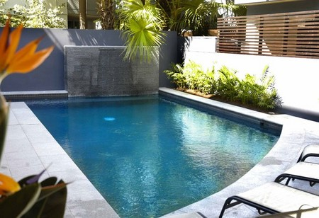 Bella Casa Noosa - Accommodation Cooktown