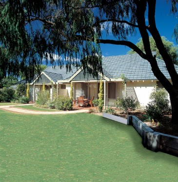 Bayview Geographe Resort - Accommodation Cooktown