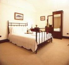 Tokelau Guest House - Accommodation Cooktown