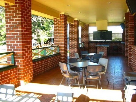 Cobargo Hotel Motel - Accommodation Cooktown