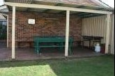 Denman Motor Inn - Accommodation Cooktown