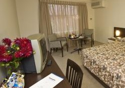 Best Western Wesley Lodge - Accommodation Cooktown