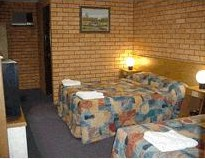 Royal Palms Motor Inn - Accommodation Cooktown