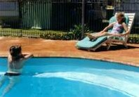 Dunbogan Caravan Park - Accommodation Cooktown