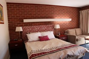 Carnegie Motor Inn and Serviced Apartments - Accommodation Cooktown