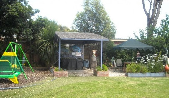 Inverloch Motel - Accommodation Cooktown