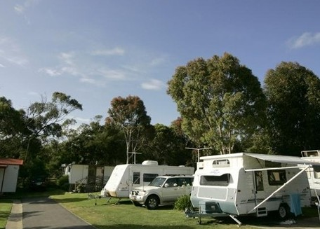 Big4 Anglesea Holiday Park - Accommodation Cooktown