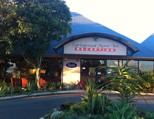 Springwood Motor Inn - Accommodation Cooktown