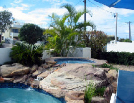 Estoril On Moffat Holiday Apartments - Accommodation Cooktown