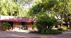 Darwin Boomerang Motel And Caravan Park - Accommodation Cooktown