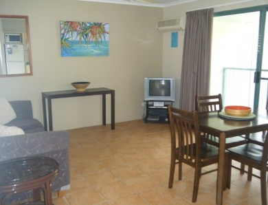 Chez Noosa - Accommodation Cooktown