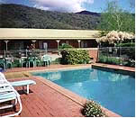 Snowgum Motel - Accommodation Cooktown