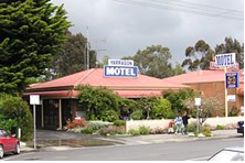 Yarragon Motel - Accommodation Cooktown