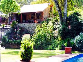 Miners Cottage - Accommodation Cooktown