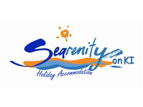 Searenity Holiday Accommodation - Accommodation Cooktown