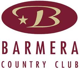 Barmera Country Club - Accommodation Cooktown