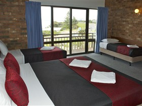 Kangaroo Island Seaside Inn - Accommodation Cooktown