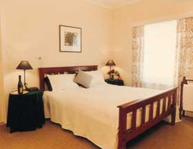 The Farm House - Accommodation Cooktown