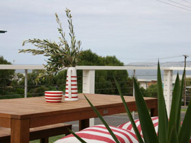 Anglesea at Port Elliot - Accommodation Cooktown