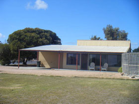 Seaview Cottage Ceduna - Accommodation Cooktown