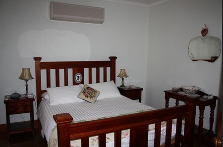 Millies Cottage - Accommodation Cooktown