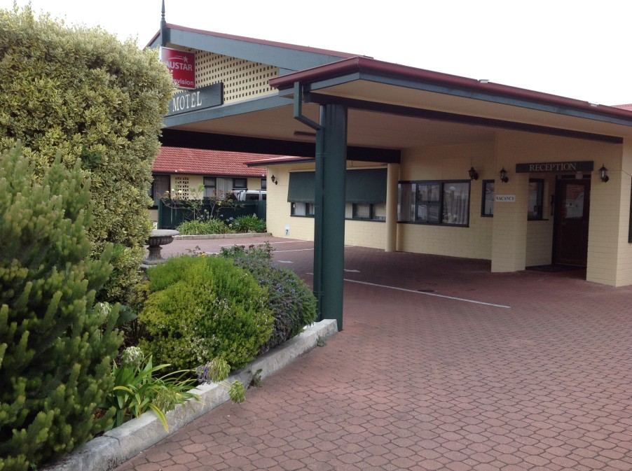 Best Western Robe Melaleuca Motel  Apartments - Accommodation Cooktown