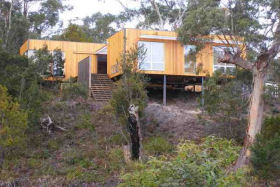 Bruny Island Weekender - Accommodation Cooktown