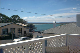 Freycinet Waters - Accommodation Cooktown