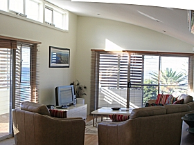 Paradise House - Accommodation Cooktown