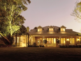 Spicers Clovelly Estate - Accommodation Cooktown