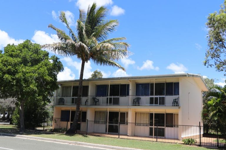 Pippies Beachhouse - Accommodation Cooktown