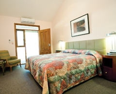 Gundaroo Colonial Inn - Accommodation Cooktown