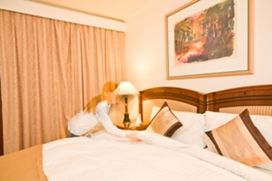 Quality Inn Country Plaza Queanbeyan - Accommodation Cooktown