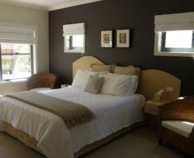 CeeSpray on Owen Bed and Breakfast - Accommodation Cooktown
