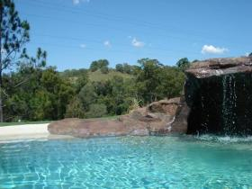 Amamoor Lodge - Accommodation Cooktown