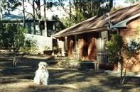 Bernadette Cottage - Accommodation Cooktown