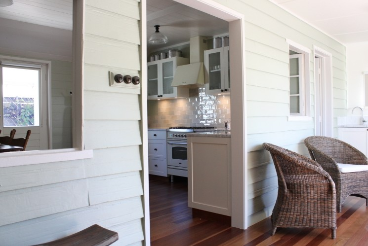 The Cottage Tumut - Accommodation Cooktown
