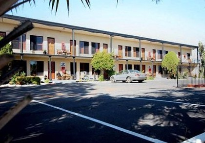 Comfort Inn Country Plaza Taree - Accommodation Cooktown