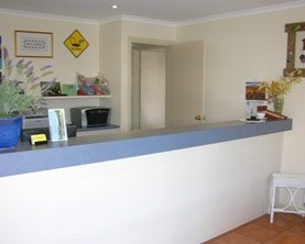 Centrepoint Motel - Accommodation Cooktown
