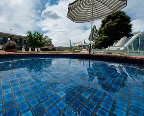 ClubMulwala Resort - Accommodation Cooktown