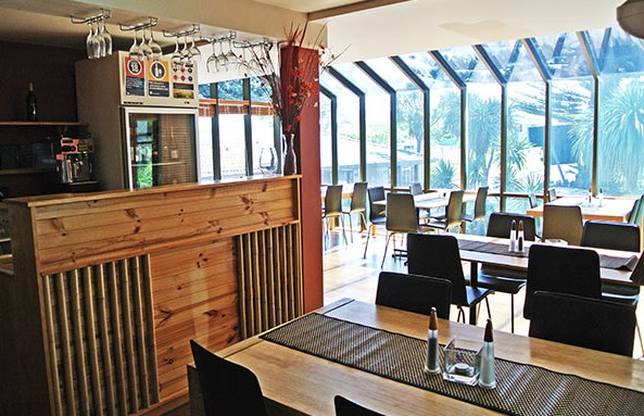 Anchor Inn - Accommodation Cooktown